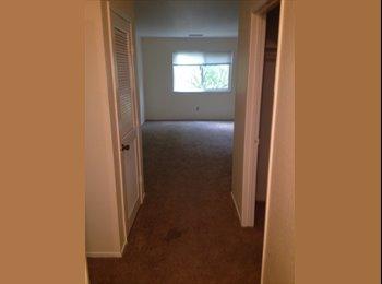 EasyRoommate US - Two Rooms Open in Shoreline Condo Complex - Reno, Reno - $300 /mo