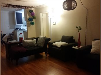 EasyRoommate US - $982 Private Bedroom & Bathroom in 2+2 in the heart of WeHo - West Hollywood, Los Angeles - $982 /mo