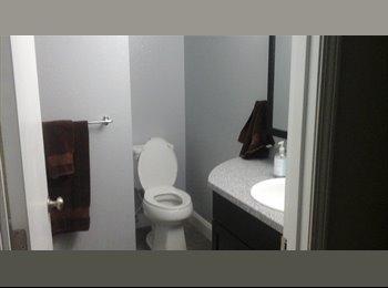 EasyRoommate US - Room/bthm for rent - Beaverton, Beaverton - $700 /mo
