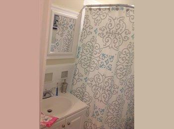 EasyRoommate US - ROOM RENTAL 135$ weekly  - Yonkers, Westchester - $135 /mo