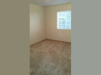 Cute Master suite for female in MONROE