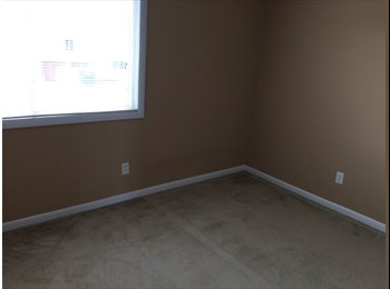 EasyRoommate US - $400 one room for rent in Colonie apartment(Sweet Home Road) - Buffalo, Buffalo - $400 /mo