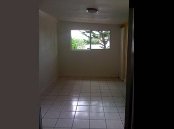 EasyRoommate US - Independent efficiency  - Hollywood, Ft Lauderdale Area - $750 /mo