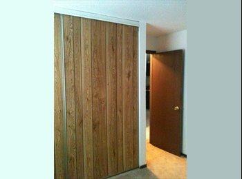 EasyRoommate US - 1st floor room for rent - Rapid City, Rapid City - $220 /mo