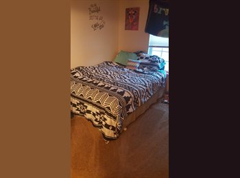 EasyRoommate US - Room for Rent: Ames, IA - Ames, Other-Iowa - $395 /mo