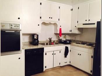 EasyRoommate US - Great Room Near Sac State - Sacramento, Sacramento Area - $550 /mo