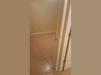 EasyRoommate US - NICE (2) ROOMS FOR RENT, UTILITIES INCLUDED - Lake County, Orlando Area - $800 /mo