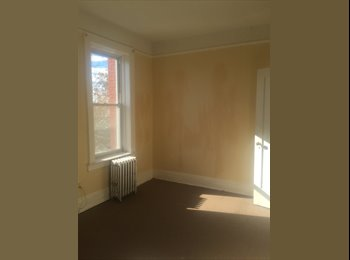 EasyRoommate US - Room Available  - Gravesend, New York City - $900 /mo