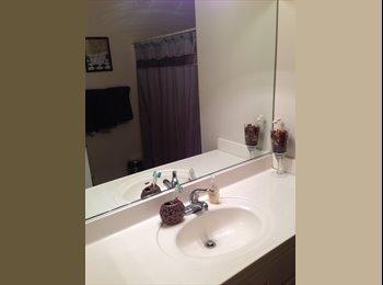EasyRoommate US - Room for rent! Female only please  - Corona, Southeast California - $700 /mo