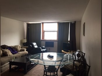 EasyRoommate US - Looking for a roommate - St Paul Downtown, Minneapolis / St Paul - $500 /mo