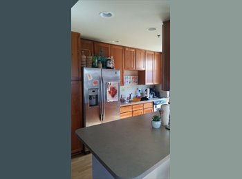EasyRoommate US - modern old town condo , Fort Collins - $850 /mo