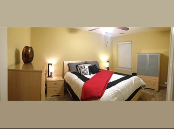 EasyRoommate US - Furnished Room for Rent in Single Family Home - Columbia, Columbia - $575 /mo