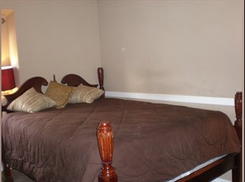EasyRoommate US - Room for Rent - Temecula, Southeast California - $460 /mo