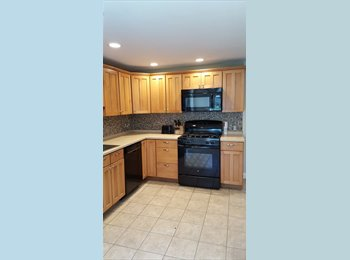 Hauppauge, 3 Bedroom Apartment Available Immediately