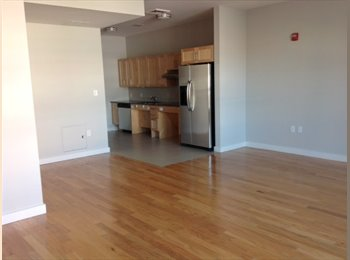 EasyRoommate US - Literally at Central Square, Cambridge.  Rarely available unit - Cambridge, Cambridge - $1,850 /mo