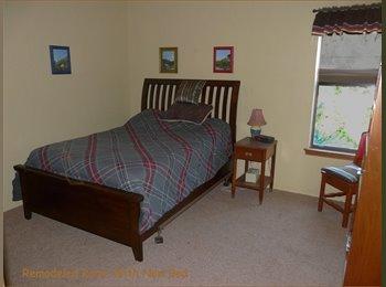 EasyRoommate US - Comfortable Room in Upper Valley Near River - Other El Paso, El Paso - $470 /mo