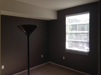 Great room in Rocklin - Whitney Ranch area