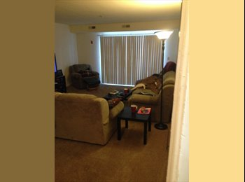 EasyRoommate US - Bay Tree Apartments - Dover, Dover - $675 /mo