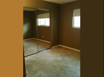 EasyRoommate US - Newly renovated room - Citrus Heights, Sacramento Area - $475 /mo