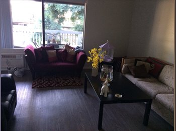 EasyRoommate US - $289 For a Shared Room Near UCR - Riverside, Southeast California - $289 /mo