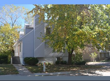 EasyRoommate US - Newly Renovated in a quite neigborhood - Northland, Kansas City - $600 /mo