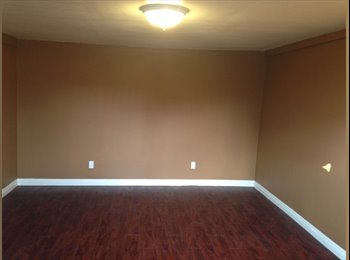 Rooms for rent 500-750