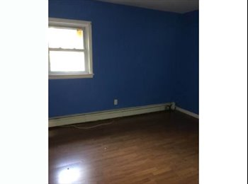 EasyRoommate US - Room for rent  - New Brunswick, Central Jersey - $450 /mo