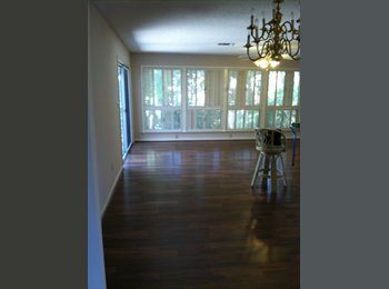 EasyRoommate US - $650 Room for Rent - Fort Walton Beach, Other-Florida - $650 /mo