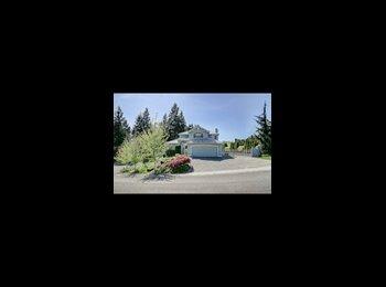 EasyRoommate US - Single room in owner occupied house - Bellevue, Bellevue - $800 /mo