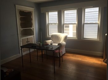 finding sublet