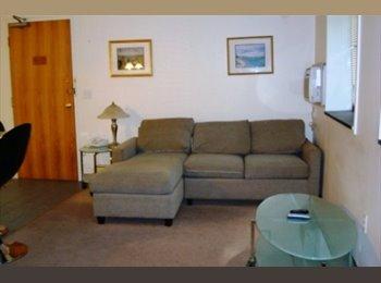EasyRoommate US - Roommate needed - Cambridge, Cambridge - $1,800 /mo