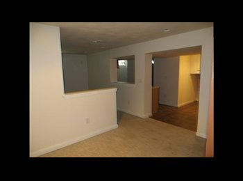 EasyRoommate US - Rooms by WNEU and SC - Springfield, Springfield - $800 /mo
