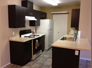EasyRoommate US - Room For Rent $450 - Utilities Included - Highland, Southeast California - $450 /mo
