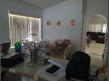 EasyRoommate US - Room for rent near Hunters Creek - Orlando - Orange County, Orlando Area - $500 /mo
