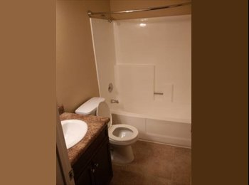 Room available in carlsbad