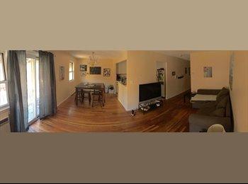 L'apartmente Astoria