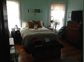 EasyRoommate US - ROOMMATE NEEDED !!! Park Ave area ! - Park Avenue, Rochester - $550 /mo