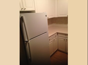 EasyRoommate US - Room available for $650  - North Miami, Miami - $650 /mo
