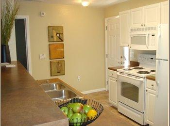 EasyRoommate US - Subleasing: $410 1 bedroom/1 bath - Manhattan, Other-Kansas - $410 /mo