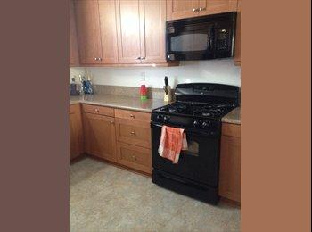 EasyRoommate US - Room for rent $600 - Corona, Southeast California - $600 /mo