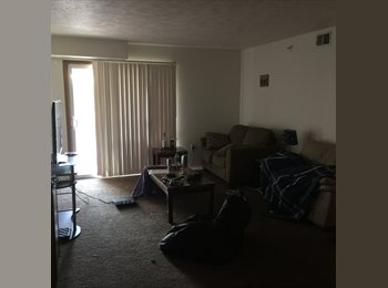 EasyRoommate US - Looking for a roommate  - Manhattan, Other-Kansas - $220 /mo