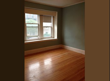 Room in Brighton for rent