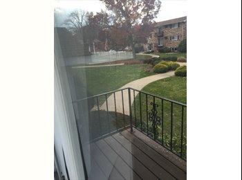 EasyRoommate US - Private bedroom - Youngstown, Other-Ohio - $400 /mo