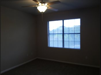 EasyRoommate US - Single bed room available in shared apartment home - North Austin, Austin - $600 /mo