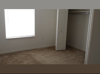 EasyRoommate US - Private bedroom and bathroom for rent in quiet community near A2 - Ann Arbor, Ann Arbor - $500 /mo