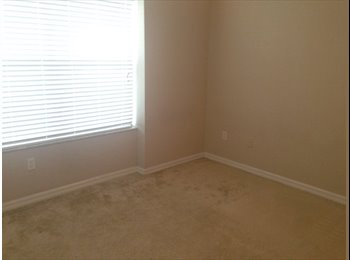 EasyRoommate US - Room for rent - Vero Beach, Other-Florida - $450 /mo