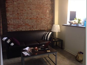 EasyRoommate US - 2 Bedroom/ 1 Bath Apartment  - Bowling Green, Other-Kentucky - $479 /mo