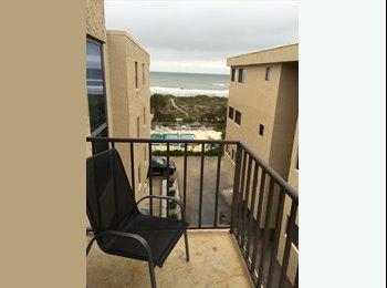EasyRoommate US - Beachcomber @ Jacksonville Beach - Southeast Jacksonville, Jacksonville - $900 /mo