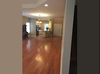 EasyRoommate US - 2 rooms for rent!!! - Columbus, Columbus - $350 /mo