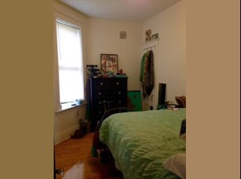 $625 Sublet needed for 12/1-5/31- 1 Bdrm in 3bdrm Apartment...